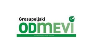 Grosupeljski odmevi, november 2020