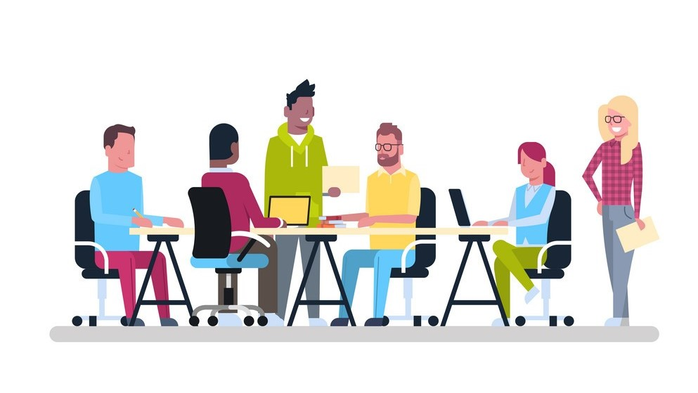 group-of-young-business-people-working-together-vector-19510230.jpg